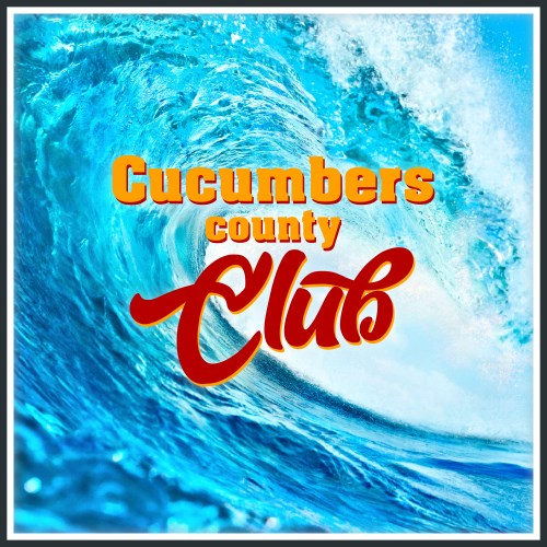http://cucumberscountyclub.de